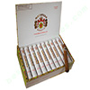 Macanudo Cafe Thames 5 Pack