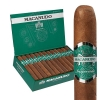 Macanudo Inspirado Green Churchill 5 Pack