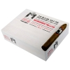M by Macanudo Belicoso 5 Pack