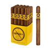 Odyssey Sweet Tip Churchill Cigars