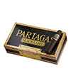 Partagas Black Label Colossal Cigars