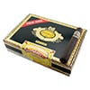 Partagas Black Label Gigante Cigars