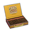 Partagas No.2 5 Pack