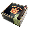 Punch Granote Cigars