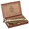 Punch Grand Cru Cigars