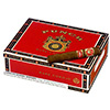 Punch Rare Corojo Cigars