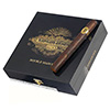 Sancho Panza Double Maduro Cervantes Cigars Box of 20