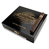 Sancho Panza Double Maduro La Mancha Cigars Box of 20