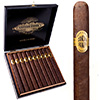 Sancho Panza Double Maduro Lancero Cigars Box of 20