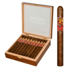 La Gloria Cubana Spirit of the Lady