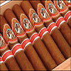 God of Fire Don Carlos Cigars