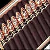 God of Fire Serie B Cigars