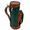 Golf Bag Cigar Humidor