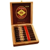 Diamond Crown No.5 Robusto Maduro Cigars
