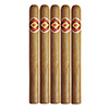 Diamond Crown No.1 Robusto 5 Pack