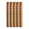 Diamond Crown No.2 Robusto 5 Pack