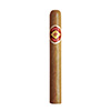 Diamond Crown No.3 Robusto Cigars
