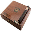 Diamond Crown No.3 Robusto Maduro Cigars