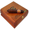 Diamond Crown No.6 Figurado Maduro Cigars