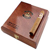 Diamond Crown No.4 Robusto Cigars