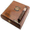 Diamond Crown No.4 Robusto Maduro Cigars