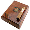 Diamond Crown No.5 Robusto Cigars