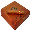 Diamond Crown No.6 Figurado Cigars
