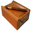 Diamond Crown Maximus No.1 Double Corona Cigars