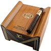 Diamond Crown Maximus No.4 Toro Cigars