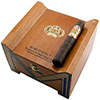 Diamond Crown Maximus No.5 Robusto Cigars