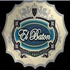 El Baton Cigars 5 Packs