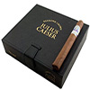 Julius Caeser Churchill Cigars