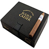 Julius Caeser Pyramid Cigars 5 Pack