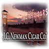 JC Newman Cigar Samplers