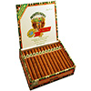 Montesino Gran Corona Cigars 5 Pack