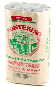 Montesino Napoleon Grande Cigars Box of 25