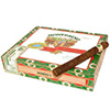 Montesino No.1 Cigars Box of 25