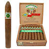 Montesino No.2 Cigars Box of 25