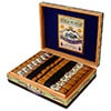 Perla del Mar L Cigars 5 Pack