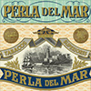 Perla Del Mar Cigars 5 Packs
