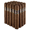 Quorum Double Gordo Bundle Cigars