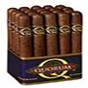 Quorum Churchill Bundle Cigars