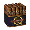 Quorum Robusto Bundle Cigars