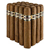 Quorum Shade Double Gordo Bundle Cigars