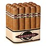 Quorum Shade Churchill Bundle Cigars