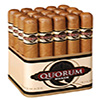 Quorum Shade Corona Bundle Cigars