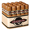 Quorum Shade Robusto Bundle Cigars