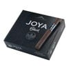 Joya Black Nocturno Cigars Box