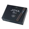 Joya Black Toro Cigars Box