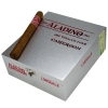 Aladino Cameroon Lonsdale 5 Pack